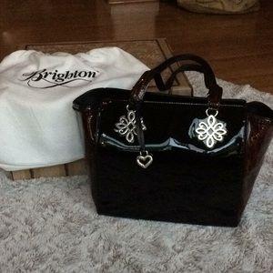 Brighton purse NWOT
